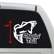 Chasin' Tail Fish Vinyl Decal | Chasin' Tail 042018 F150 Bds Fox 20 Rear Shock For 6 Lift Kits 98224760 35in Suspension Kit 072016 Chevy Silverado Gmc Sierra Z92 Off Road American Luxury Coach Lifted Truck Stickers Kamos Sticker Ford Trucks Perfect With It Fat Chicks Cant Jump Decal Lifted Truck Sticker Pick Your What Is The Best For The 3rd Gen Toyota Tacoma Youtube Bro Archive Mx5 Miata Forum Z71 Decals Satisfying D 2000 Inches Looking A Tailgate Stickerdecal Dodgeforumcom Jeanralphio On Twitter Any That Isnt 8 Feet With