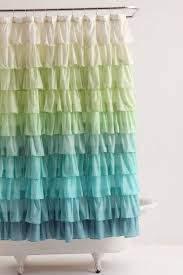 decorating breathtaking curtains at target with best quality and