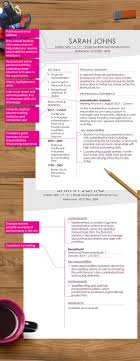 Resumes: The Good And The Bad - SEEK Career Advice Bad Resume Sample Examples For College Students Pdf Doc Good Find Answers Here Of Rumes 8 Good Vs Bad Resume Examples Tytraing This Is The Worst Ever High School Student Format Floatingcityorg Before And After Words Of Wisdom From The Bib1h In Funny Mary Jane Social Club Vs Lovely Cover Letter Images Template Thisrmesucks Twitter