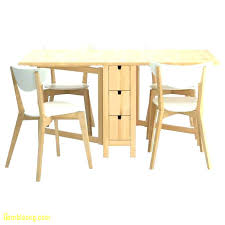 Round Dining Table With Bench Seating Set And Chairs Room White Dini