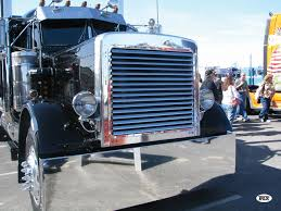 Peterbilt 379 Grills 1999 Peterbilt 330 Service Truck Left Coast Parts Semi Diagram 142 Full Fender Boss Style Stainless Steel Raneys Whosale Peterbilt Freightliner Dump Truck Aaa Machinery Trucking The Long Road Home Pinterest 379 2000 Cab For Sale Council Bluffs Ia 24603150 Bc Big Rig Weekend 2010 Protrucker Magazine Canadas 1997 Tpi Chromed Up Steel Hauling 389 Glider Jackson Group Heavyduty Blog Oem Vs Aftermarket Benefits Of Purchasing Used High Shipping