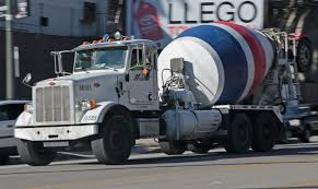 File:Peterbilt 357 SFFA Cement Truck, Los Angeles.jpg - Wikimedia ... 1 Killed In Cement Truck Rollover Broward Nbc 6 South Florida 11yearold Boy Boosts Joyrides For Hours The Drive Truck Illsutratio Royalty Free Vector Image There Was A Brand New Cement With No Mixer Driving Around Imgur 11yearold Steals Leads Police On Highspeed Chase Block Science Big Mixer Kindermark Kids Chiang Mai Thailand April 5 2018 Of Ccp Concrete Amazoncom Playmobil Toys Games Bruder Cstruction Trucks For Children Bestchoiceproducts Best Choice Products 116 Scale Friction Powered Fileargos Mackjpg Wikimedia Commons Chiangmai February 2 2016 Pws