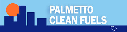 Palmetto Clean Fuels Coalition Premium Truck Center Llc Modern Professional Logo Design For Palmetto Auto By Woman Rises From Government Assistance To Business Ownership Trucker Protest In Fresno California Trucker Community Youtube Christopher Hanna Robbie Welsh On Shipping Wars Ae Palmetto Images Tagged With Lowboytrailer Instagram Our Staff Corp Home Power Only Transit Protesting Truckers Stop Traffic Okchobee Road Tuesday