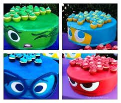 Inside Out Cupcakes And Cashmere Gomi