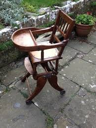 Antique Victorian Highchair/rocking Chair   In Cowbridge, Vale Of ... Victorian Antique Windsor Rocking Chair English Armchair Yorkshire Mid 19th Century Ash Or Nursing 1850 England Stenciled Childrens Mahogany C1850 Antiques Atlas Shaker Fniture Essay Heilbrunn Timeline Of Art History The Peter Cooper Rw Winfield Chair Depot 19 Metal Co Circa 1860 Galerie Vauclair Wavy Line Chairs Dcg Stores Buy Indoor Outdoor Patio Rockers Online Childs Rocking Commode 17511850 Full View Static 93 For Sale At 1stdibs