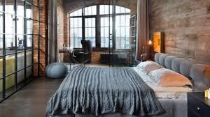 100 Urban Loft Interior Design 18 Style Bedroom Ideas Style Motivation