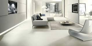 white porcelain tile floor blatt me