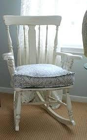 Light Gray Rocking Chair Cushions by Rocking Chair Nursery Baby Nursery Room Decoration Using Light