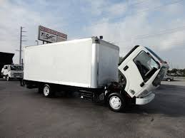2011 Used Isuzu NRR 20FT DRY BOX..ALUMINUM TUCK UNDER LIFTGATE At ... 2011 Hino 338 Thermoking Reefer Unit 24 Feet Box Liftgate New Used Veficles Chevrolet Box Van Truck For Sale 1226 2013 Hino 268 26ft With Liftgate Dade City Fl Vehicle Intertional 4300 24ft How To Operate Truck Lift Gate Youtube 2018 155 16ft With At Industrial Tommy Railgate Series Dockfriendly 2012 Ford E450 16 Foot Gate 2006 Isuzu Nprhd Van Body Ta Sales Freightliner M2106 Under Cdl Liftgate Valley