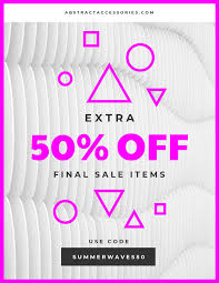 Pink Coupon Template - Venngage Steps To Apply Club Factory Coupon Code New User Promo Flat Vector Set Design Illustration Codes For Monthly Discounts Wwwroseburnettcom Free Coupon Codes For Victorias Secret Pink Blitzwolf Bwbs3 Sports Tripod Selfie Stick Pink 1499 Emilio Pucci Printed Bikini Women Coupon Codes Beads On Sale Code Norfolk Dinner Cruise Big Shoes Soda Sport Pop Slides Womens Grey Every Month We Post A Only Fritts Creative Cheetah Adderall Coupons Shire 20 Off Monday Totes Promo Discount Pretty In Sale Use Prettypink15 15