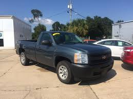 2010 Chevrolet Silverado 1500 For Sale In Pensacola, FL 32505 Tow Towing Car Stock Photos Images Alamy Kauffs Transportation Center Businses Datasphere The Most Teresting Flickr Photos Of Towtruck Picssr Blue Truck 2012 Chevrolet Silverado 1500 For Sale In Pensacola Fl 32505 Graphics Nashville Tn Mcconnell Buick Gmc Serving Biloxi Al Daphne 2017 Ford Super Duty F250 Srw Review World Sign Case Studies See Some The Work Weve Been Doing