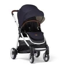 Mamas & Papas 2018 Armadillo Flip XT2 Stroller In Dark Navy BRAND ... So Cool Mamas Amp Papas Loop Highchair Peoplecom Teal Amazoncouk Baby High Chair X2 35 Each In Harlow Essex Ec1v Ldon For 6000 Sale Shpock Prima Pappa Evo Highchairs Feeding Madeformums Snug With Tray Bubs N Grubs Chair Qatar Living Seat Detachable Play Navy Sola2 7 Piece Neste Bundle Sage Green And Juice Canada Shop Red Sola 2 Carrycot Kids Nisnass Uae