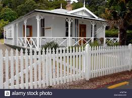 100 Weatherboard House Designs Fences For S Fences Design