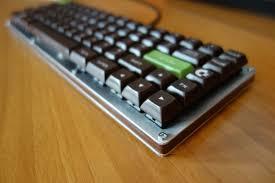 build your very own pc keyboard u2013 matteo spinelli u0027s cubiq org