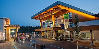 Cinetopia Living Room Theater Vancouver Mall by Cinetopia Progress Ridge Beaverton Or Cinetopia Progress Ridge