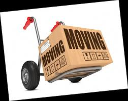 100 Truck Moving Rentals 18557892734 Cheap Moving Truck Rental Mn House For PR