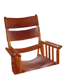 Leather Replacement Sets Winsome Butterfly Folding Chair Frame Covers Target Clanbay Relax Rocking Leather Rubberwood Brown Amazoncom Alexzhyy Mulfunctional Music Vibration Baby Costa Rica High Back Pura Vida Design Set Eighteen Bamboo Style Chairs In Fine Jfk Custom White House Exact Copy Larry Arata Pinated Leather Chair Produced By Arte Sano 1960s Eisenhauer Dyed Foldable Details About Vintage Real Hide Sleeper Seat Lounge Replacement Sets