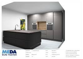 meda küchen berlin küchenstudio in 12489 berlin