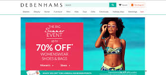 10% Off Debenhams UK Coupon, Discount Code, Promo Code Home Page Heidi Klum Intimatesclothlingerie Nightwear Stockists Usa Sand Under My Feet Rosewhosalecom Product Reviews Couponzguru Coupons Discounts Promo Codes Offers In India Angel Zheng Author At Spkoftheangel Page 21 Of 41 Seafolly Ocean Rose Maillot Seafolly Women Bikinis Riviera Bikini Costco Deals 2019 Groupon Personalized And Customized Rose Blush Pink Hat With Name Your Choice All Sizes Available Kids Whosale Knit Fall Winter Hats Girl I Locked My Heart Boy But Found The Key 50 Off Practical Paper Coupons Promo Discount Codes Wethriftcom Yesstyle Discount Code Extra 10 Off August Australia Peach Shabby Trim Flower Trim Diy Headband Supplies Chiffon Rosette By Yard Diy Craft Shoppe