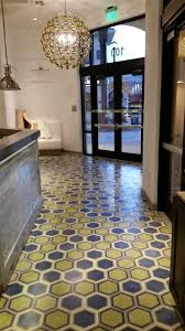 cuban tropical tile co brownstoner