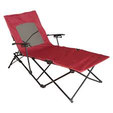 International Caravan Indoor/ Outdoor Folding Chaise Lounge Chair With  Microsuede Seat Cover Folding Patio Lounge Chair Brickandwillowco Portable 2in1 Folding Chair Recliner Sleeping Loung Outdoor Sun Loungers Beach Lounge Chairs Adjustable Garden Deck Psychedelic Metal Plastic Cane Recling Foldable Zero Gravity With Pillow Black Sunnydaze Rocking Chaise Headrest Outdoor W Shade Canopy Cup Holder Camping Fishing Arm Rest Amazoncom Set Of 2 Patio