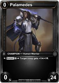 Samurai Warlords Structure Deck Opening by 506104c0 Dfa8 4e01 97b7 8f4fe6e67487 Png