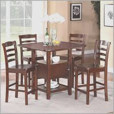 100 Sears Dining Table And Chairs Unique Singingtelegramgiftscom