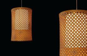 Outdoor Pendant Lighting Amusing Outdoor Hanging Light Fixtures