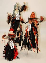Katherines Collection Halloween Sale by Katherines Collection Decorations