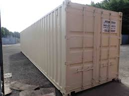 100 40 Shipping Containers For Sale