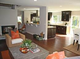 Living Room Makeovers Before And After Pictures by Photos Hgtv U0027s Flip Or Flop Hgtv