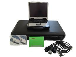 Bosch ESI Truck Scanner Diagnostic Tool With Laptop Augocom H8 Truck Diagnostic Toolus23999obd2salecom Car Tools Store Heavy Duty Original Gscan 2 Scan Tool Free Update Online Xtool Ps2 Professional On Sale Nexiq Usb Link 125032 Suppliers And Dpa5 Adaptor Bt With Software Wizzcom Technologies Nexas Hd Heavy Duty Diesel Truck Diagnostic Scanner Tool Code Ialtestlink Multibrand Diagnostics Diesel Diagnosis Xtruck Usb Diagnose Interface 2017 Dpf Doctor Particulate