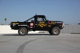 """Frank """"Scoop"""" Vessels' 1972 Ford F-100 Race Truck Goes To Auction Drag Race Cars Jet Powered Picture Of Super Shockwave 2017 Points Leaders East Central Iowa Pullers Association 2004 Chevrolet Silverado Ss Custom And Street Truck For Sale This Is Dakars Fancy New Race Truck Top Gear New Trophy Racedezert For Sale Off Road Classifieds Jimcobuilt No 1 Chassis Video Pch Rods Shows Their 1972 C10r Nascar Trucks 14 051 Racingjunk News Most Official Site Fia European Racing Championship Method Wheels Australia Bitd Vegas To Reno Trick Report Johnny Angal"""