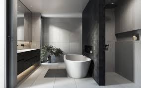 Bathrooms Designs 51 Modern Bathroom Design Ideas Plus Tips On How To