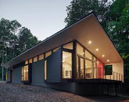 100 In Situ Architecture A House Named Fred In Situ Studio ArchDaily