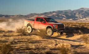 2017 Ford F-150 Raptor SuperCab Test | Review | Car And Driver Midway Ford Dealership In Roseville Mn Made A Trucker Hat That Might Save Drivers Lives Vintage 90s Truck Bad To The Bone Spell Out Car 164 John Deere 530 Tractor With Trailer And Truck Toy The F150 Xlt Supercrew 44 Finds Sweet Spot Drive Bronco 15 By Shop Issuu Special Service Vehicle Reporting For Duty Media Navy Blue White Mesh Trucker Adjustable Snapback Hat At 2015 F450 Super Platinum First Test Motor Trend Bed Mat W Rough Country Logo 72018 F250 350 Amazing History Of Iconic