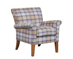 Warrenpoint Cornflower Upholstered Armchair Tartan Armchair In Moodiesburn Glasgow Gumtree Queen Anne Style Chair In A Plum Fabric Wing Back Halifax Chairs Gliders Gus Modern Red Sherlock From Next Uk Fixer Upper Pink Rtan Armchair 28 Images A Seat On Maine Cottage Arm High Back Inverness Highland Beige Bloggertesinfo Antique Victorian Sold Armchairs Recliner Ikea William Moss Fireside Delivery Vintage Polish Beech By Hanna Lis For Bystrzyckie Fabryki Armchairs 20 Best Living Room Highland Style