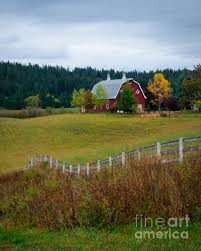 Greenbluff Pumpkin Patch Address by 13 Best Romantic Destinations Images On Pinterest