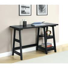 Ikea Student Desk Australia by Articles With Student Desk Ikea Tag Superb Student Desk Ikea For