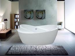 L Shaped Corner Bathroom Vanity by L Shaped Bathtub Curtain Rods L Shaped Tub Shower Door L Shaped