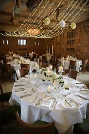 Castle Barn Gallery - Wasing Park   Wasing Park   Pinterest   Barn ... Wasing Park Barn Wedding Venue In Berkshire December Ten Of The Best No Corkage Venues Weddingplannercouk 25 Cute Venues Hampshire Ideas On Pinterest Flower Of Monks How To Find The Perfect Bijou Ideal Wickham House Castle Gallery Jacobs Pillow Collective Wedding Hampshire Rivervale Yateley Massachusetts Tented Indoor Weddings 48 Best Images