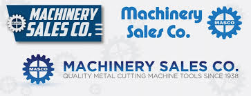 22 fantastic woodworking machinery auctions ireland egorlin com