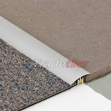 Lomax Carpet And Tile Grant Ave by Imposing Design Lomax Carpet And Tile Projects Idea Of Lomax
