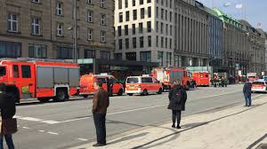 Woman And Child Stabbed To Death At German Subway Station | BT Blast On Russian Subway Kills 11 2nd Bomb Is Defused Kfxl Interesting 1999 Ford Ranger For Sale Used Xlt Updated With New Video Lorry Involved In Fatal Crash Removed Transport Of Train Freight Semi Trucks With Subway Logo Driving Along Forest Road Outstanding 2012 Gmc Sierra 2500hd Parts Trailer Side Source One Digital Flickr Cloudy A Chance Of Meatballs 2 The Atlanta Foodimobile Tour Food Truck The Aardy By Advark Event Logistics Ael