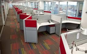 bureau air aire ouverte mobilier de bureau groupe focus 21 jpg