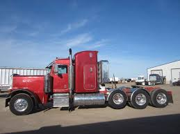 Peterbilt 379 Single Axle For Sale | Upcoming Cars 2020 379 Peterbilt Trucks For Sale In Nebraska Best Truck Resource Jordan Sales Used Inc Cventional Sleeper 2007 Semi 600 Miles Ucon Id Peterbilt Tractors N Trailer Magazine Trucks For Sale In Tn Of For Easyposters Ebay Usa Regular 1 64 Dcp Massey Ferguson The Classic Photo Collection You Have To See