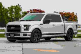 100 Tricked Out Trucks Mooresville Best Image Of Truck VrimageCo
