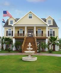 Modular Homes Florida For Builders And Developers In FL 3 Custom