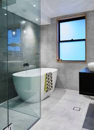 trend report large format tiles integriti bathrooms