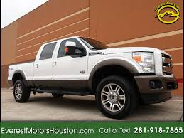 Buy Here Pay Here Cars For Sale Houston TX 77063 Everest Motors Inc. 2005 Ford E350 Sd Bucket Boom Truck For Sale 11050 Heiman Fire Trucks High Quality Apparatus And Personalized Service Used 2014 Ford F250 For Sale In Coinsville Ok 74021 Kents 4wd 1 Ton Pickup For Truck N Trailer Magazine Xl Sale Sparrow Bush New York Price Us 5500 Cars Lebanon Tn 231 Car Sales Fort Lupton Co 80621 Country Auto Plaistow Nh Leavitt And Freightliner Cc12264 Coronado Redding Ca By Commercial Vans South Amboy Vitale Motors Davis Certified Master Dealer In Richmond Va 164 Greenlight Series 3 2017 Intertional Workstar